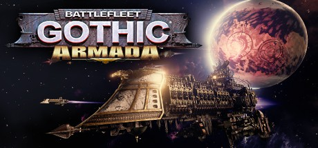 Battlefleet Gothic Armada PC Gratuit