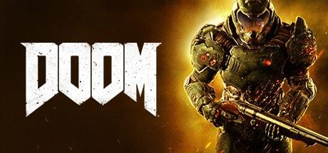 Doom PC Gratuit