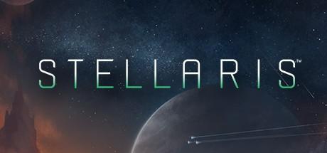 Stellaris PC Gratuit