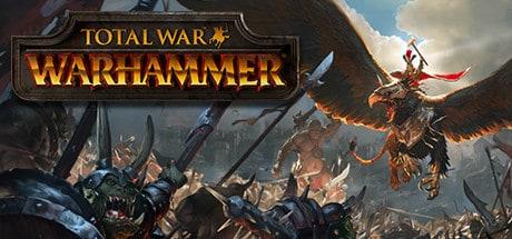 Total War WARHAMMER PC Gratuit