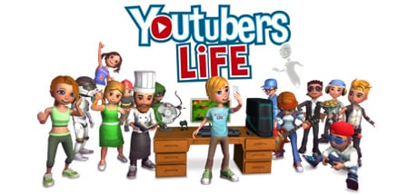 Youtubers Life PC Gratuit