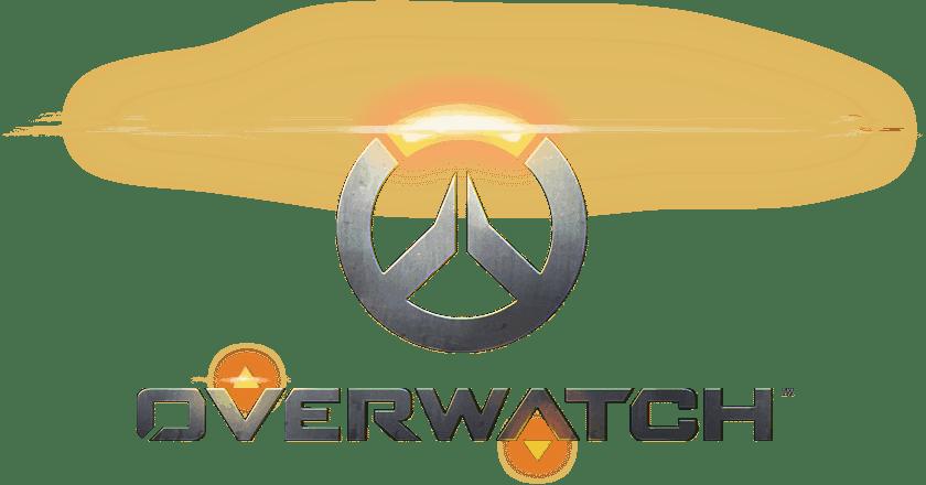 Overwatch PC Gratuit