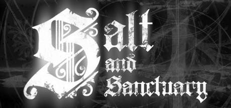 Salt and Sanctuary PC Gratuit