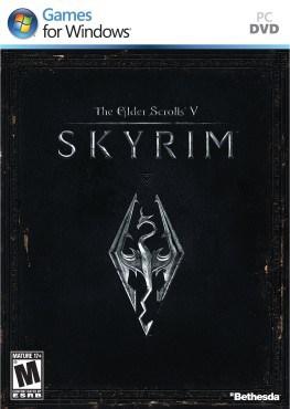 The Elder Scrolls V Skyrim gratuit jeu pc telechargement