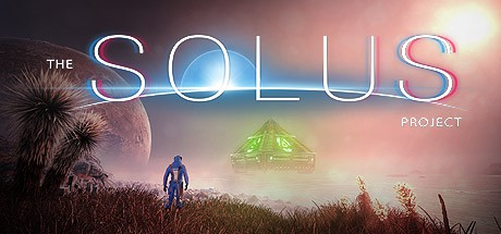 The Solus Project PC Gratuit