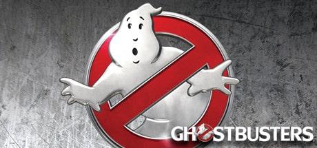 Ghostbusters PC Gratuit jeu
