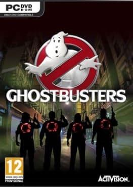 Ghostbusters pc jeu gratuit