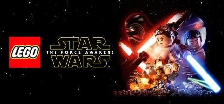 LEGO STAR WARS The Force Awakens PC Gratuit jeu