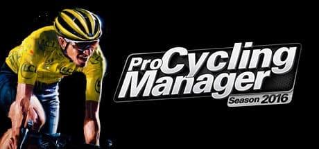 Pro Cycling Manager 2016 PC Gratuit jeu