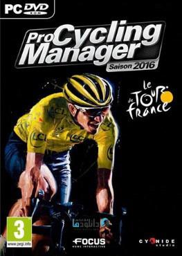 Pro Cycling Manager 2016 pc jeu gratuit