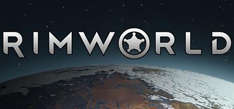 RimWorld PC Gratuit jeu
