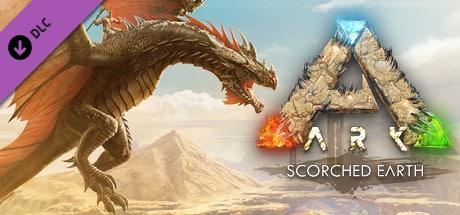 ARK Scorched Earth PC Gratuit jeu