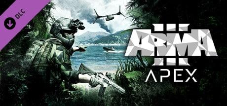 Arma 3 Apex PC Gratuit jeu