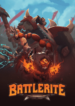 Battlerite PC jeu steam gratuit ou télécharger cracker