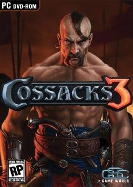 Cossacks 3 jeu pc votre ordinateur gratuit ou téléchargement