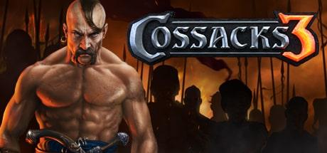 Cossacks 3 PC Gratuit jeu