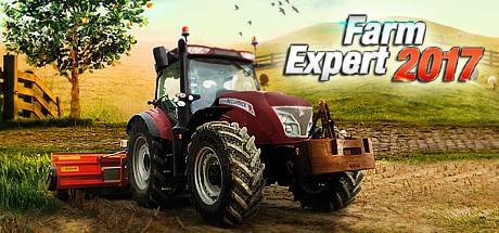 Farm Expert 2017 PC Gratuit jeu