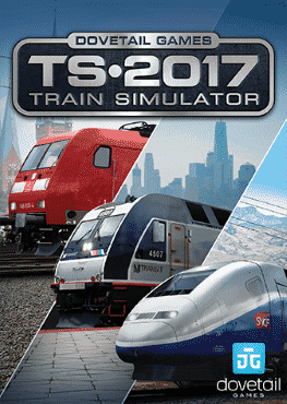 train simulator 2017 t l charger le jeu gratuit pc francais. Black Bedroom Furniture Sets. Home Design Ideas