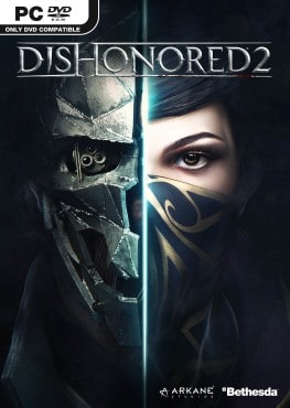 dishonored-2-jeu-gratuit-ou-telecharger