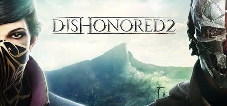Dishonored 2 PC Gratuit jeu