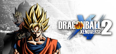 dragon ball xenoverse 2 pc gratuit jeu