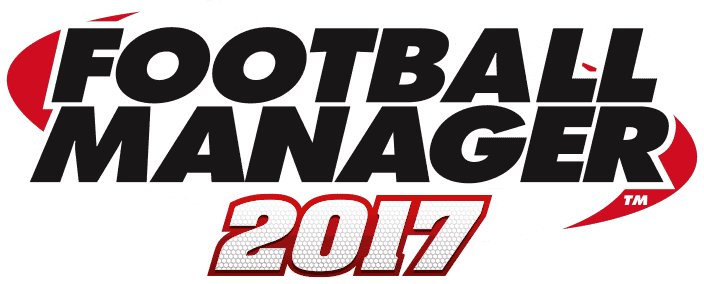 Football Manager 2017 PC Gratuit jeu