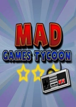 mad-games-tycoon-pc-telecharger-jeux-2016