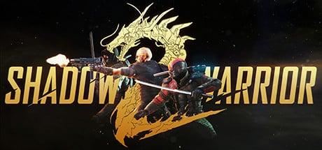 Shadow Warrior 2 PC Gratuit jeu