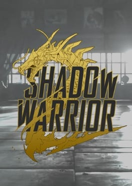 shadow-warrior-2-pc-jeu-gratuit-ou-telecharger-fr