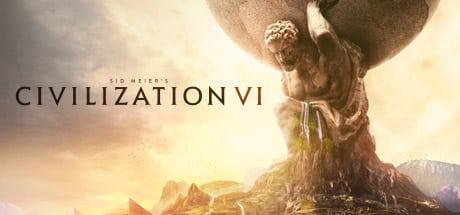 Sid Meier's Civilization VI PC Gratuit jeu