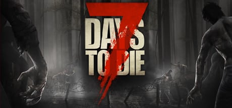 7 Days to Die PC telecharger jeu pc
