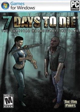 7-days-to-die-plain-jeu-pc-gratuit-cracker