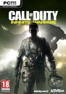 call-of-duty-infinite-warfare-pc-gratuit-jeu-torrent