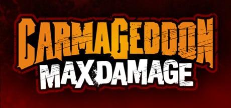 Carmageddon Max Damage PC Gratuit jeu