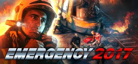 Emergency 2017 PC Gratuit jeu