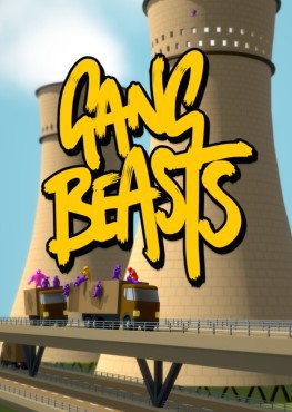 gang-beasts-telechargement-jeux-complete-pc