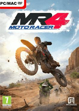 moto-racer-4-jeu-de-pc-gratuit-ou-telecharger