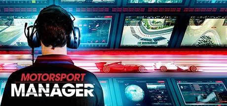 Motorsport Manager PC telecharger jeu pc