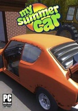 my-summer-car-pc-gratuit-telecharger-jeu-complete