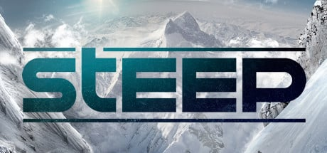Steep PC telecharger jeu pc
