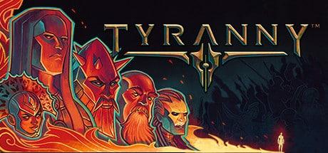 Tyranny PC Gratuit jeu