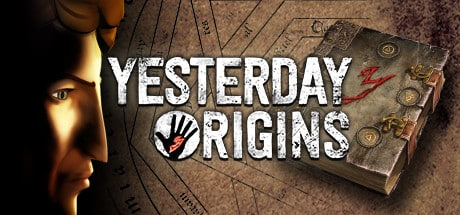 Yesterday Origins PC telecharger jeu pc