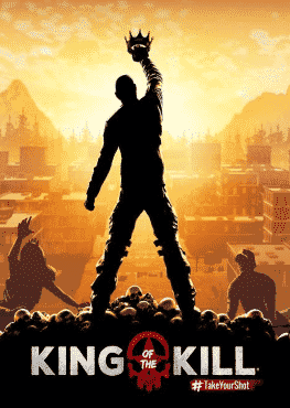 H1Z1 King of the Kill télécharger le jeu ou gratuit PC Francais