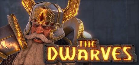 The Dwarves PC telecharger jeu pc