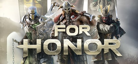 For Honor PC telecharger jeu pc