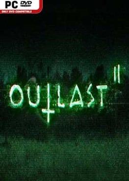 Outlast 2 télécharger le jeu ou gratuit PC Francais