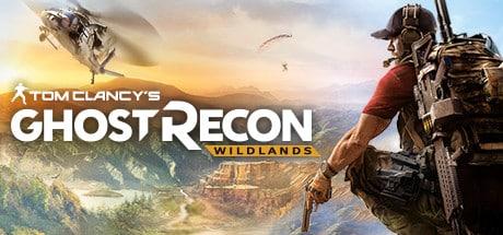 Tom Clancy's Ghost Recon Wildlands PC telecharger jeu
