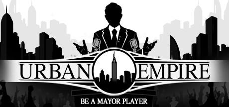 Urban Empire PC telecharger jeu pc