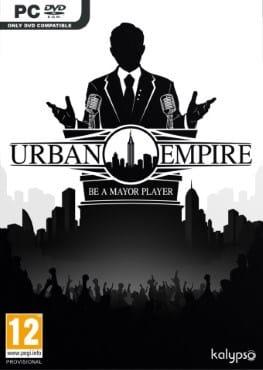 Urban Empire jeu télécharger PC gratuit version complété
