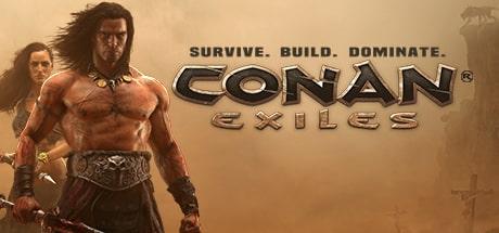 Conan Exiles PC telecharger jeu